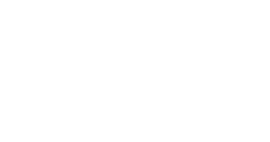 フラワーショップお花屋さん「ふれりあ」公式サイト